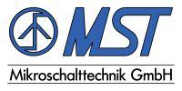 MST GmbH